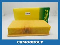 Air Filter Tecneco Avensis Carina CA5829 AR 158PM 178010B010