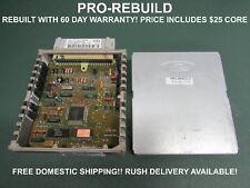 C2S1 FORD F150 BRONCO 5.8 ECU ECM PCM ENGINE COMPUTER F2TF-12A650-RB REBUILT