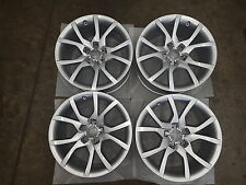 Audi A5/S5 Felgen 5V Speichen Design 8,5x18 5/112 ET29
