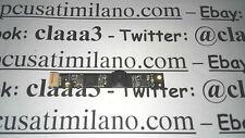 HP PAVILION DV6000 DV6159EU webcam web cam rysu870-sw002b n6415b02
