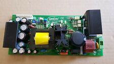 Indo AIT Maxima/Optima/Speed Power Supply Board Part #2230/9006