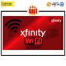 Xfinity WiFi HOTSPOT | 2 Devices 1 Year Warranty | USA 12 Mounths