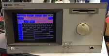 Hp 165