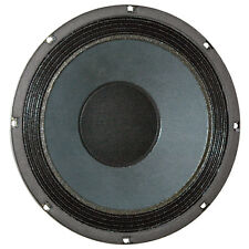 Eminence Legend BP102-4 10 inch Bass Guitar Replacemnt Speaker 4 ohm 200 W RMS