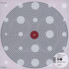 Coppe - 20 RPM (Vinyl 2LP+DVD - 2015 - UK - Original)