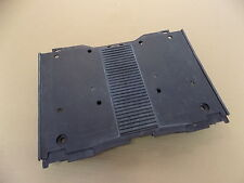 1983 Honda Aero 80 NH-80 / OEM FLOORBOARD PANEL