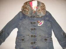 Mayor Fur Coats, Jackets & Snowsuits (2-16 Years) for Girls