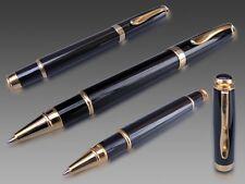 Tintenroller (passt für Pelikan Faber Castell Minen) Kugelschreiber Kuli Pen