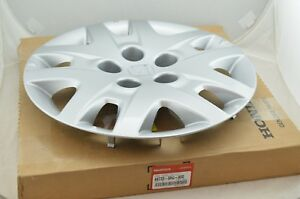 "NEW Genuine OEM 2005-2010 Honda Odyssey 16"" Wheel Cover 44733-SHJ-A00"