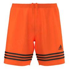 Abbigliamento arancione adidas per bambini dai 2 ai 16 anni