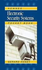 Electronic Security Systems Pocket Book (Newnes Pocket Books)