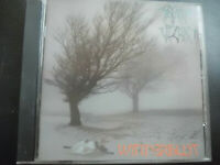 SATANIC  WIZARD  -   WINTERBLUT ,  CD  2000,  BLACK  METAL ,  ROCK ,    RARE