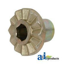 John Deere Parts HUB H135198  894 (SN <665400), 893 (SN <665400), 694 (SN <66540