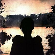 Porcupine Tree - Deadwing (NEW 2 VINYL LP)