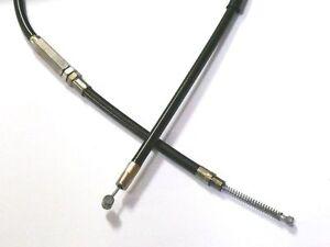 TMP Câble d'embrayage pour KAWASAKI KH 750 1972-1974 ... Neuf