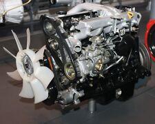 TOYOTA 4.2L TURBODIESEL 1HZ/1HD-T/1HD-FTE FACTORY ENGINE WORKSHOP SERVICE MANUAL