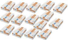 15 x Knauf Goldband 30KG Fertigputz zum Glätten Gipsleicht - Putztrockenmörte