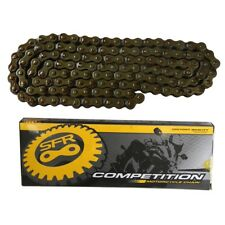 420 132 Link Chain For ATV Quad TaoTao SUNL 50cc 90cc 110cc 125cc Dirt Bike