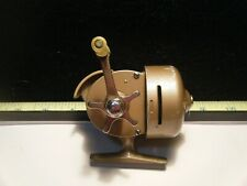 vintage Shakespeare Wonder Cast 1773 mod.EJ fishing reel Ready to use