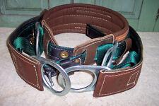 New Buckingham 1329m Safety Climbing Belt Harness