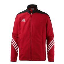 Adidas Sereno 14 PRE SUIT Präsentationsjacke Freizeit Sport Trainings NEU! OVP!