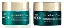 Nuxe Nuxuriance Replen Rich Cream & Replen Night Cream 2 x 50ml - New & Unused