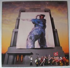 SPANDAU BALLET (LP 33T)   PARADE