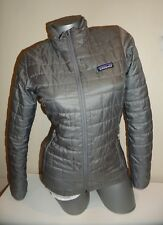 Parka Coats Jackets Amp Vests For Women For Sale Ebay