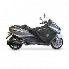 TERMOSCUDO TUCANO PIAGGIO X10 125 350 500 DAL 2012 COPRIGAMBE R096N