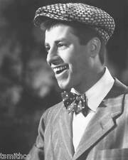 Jerry Lewis 8x10 Photo 018
