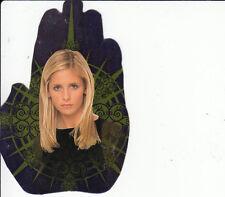 Buffy temporada 4 essential Slayer