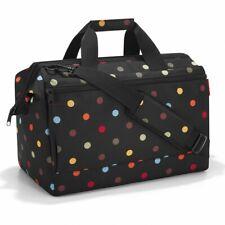 30 39 L Reisetaschen ohne Rollen für Damen günstig kaufen