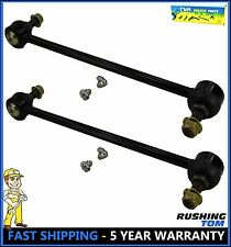 Front Sway Bar End Links Left & Right Pair Kit for Honda Odyssey Pilot Acura MDX