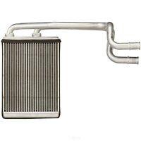 Heater Core  Spectra Premium Industries  98158