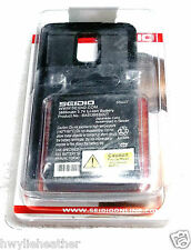 Seidio Innocell 3800mAh Samsung Galaxy SII S2 Extend Life Phone Battery Case New