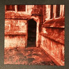 Hell/Amarok Split LP Thou The Body Ash Borer Pallbearer
