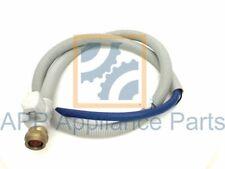 GENUINE Samsung Dishwasher Inlet hose (with valve) DD81-01211A