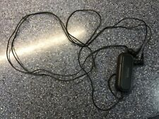 Philips SHN2500 Active Noise Cancelling in-Ear Headphones