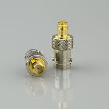 SMA Motorola Antennen-Adapter auf BNC Antenne DP4400e DP4401e DP4600e DP4801e