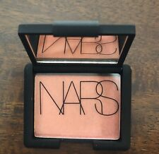 Brand New - Nars Orgasm Blush Mini 3.5g - With Box