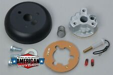 Grant Lenkradnabe - Ford 1949-1957 F Serie Grant Steering Wheel Installation Kit
