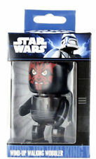 Officiel Star Wars liquidation marche wobbler Darth n'ont Mini Figure Character Toy