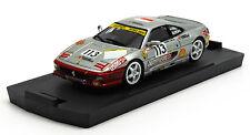 Bang Models 1/43 1996 Ferrari F355 Albert Loh #113 355 Challenge