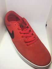 Nike Rabona LR Size 8.5 U.K. Bnib