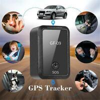 LOCALIZZATORE SATELLITARE AGPS GPS GSM ANTIFURTO TRACKER AUTO MOTO CAMION