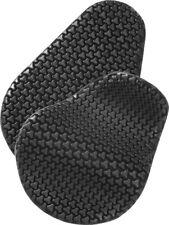 Scorpion EXO SAS-TEC Flex Armor Level 1 Shoulder/Elbow/Knee/Hip