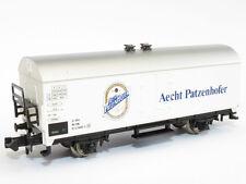 Sowa-n 1103k-vagones frigoríficos carro carro de cerveza DB aecht Patzenhofer-pista n