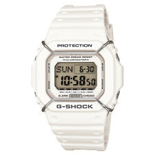 CASIO G-SHOCK Xtreme Sports White Watch GShock DW-D5600P-7