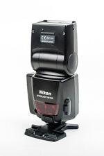 Nikon Speedlight SB-800 Shoe Mount Flash #5929
