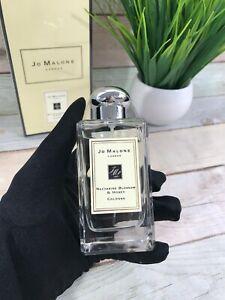 Jo Malone Nectarine Blossom And Honey Eau De Cologne 100 ml 3.4 fl.oz NEW in box